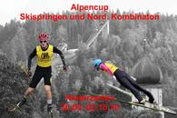 Alpencup Herbst 2016