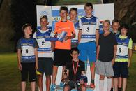 FIS Youth Cup 2013
